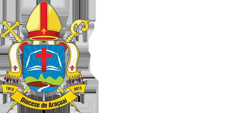 Diocese de Araçuaí